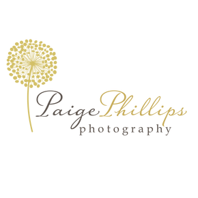 Paige Phillips Photography